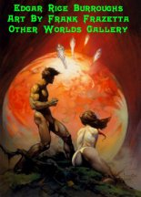 Other Worlds Gallery
